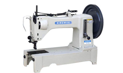 Kingmax Flat Bed Sewing Machines Ralph S Industrial Sewing